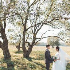 Wedding photographer Aram Adamyan (aramadamian). Photo of 31.10.2018