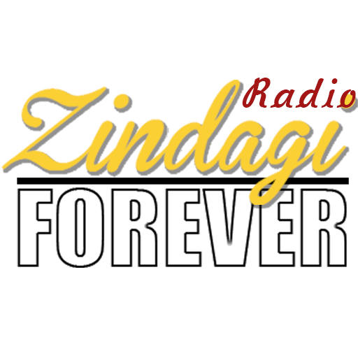 Zindagi Forever Radio 1.0 screenshots 1