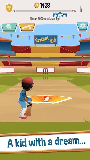 Cricket Kid 0.26 androidappsheaven.com 1