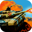 Tank Force:.. file APK for Gaming PC/PS3/PS4 Smart TV