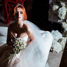 Wedding photographer Ekaterina Sevostyanova (KatrinHighlight). Photo of 21.03.2018