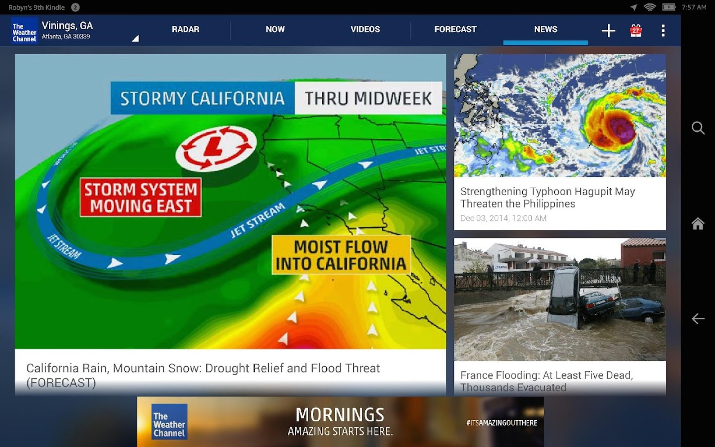 The-Weather-Channel 27