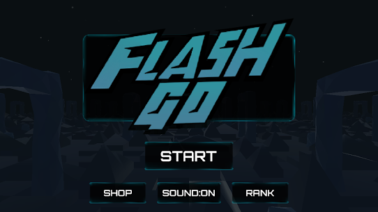 Flash-GO App Download For Android 1