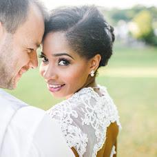 Wedding photographer Georgij Shugol (Shugol). Photo of 04.09.2016