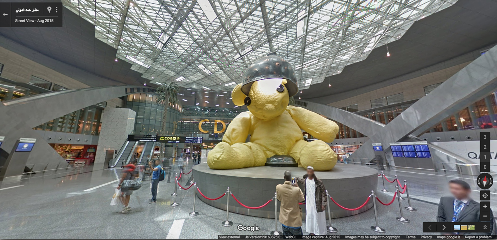 HamadAirportPano2.jpeg