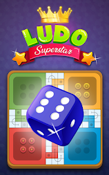 Ludo SuperStar APK screenshot thumbnail 3