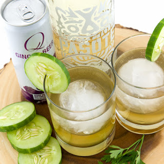 Beer And Tequila Drink Recipes