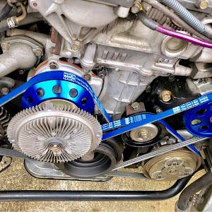 シルビア S15  specR  H.14年式のカスタム事例画像 Silvia S15さんの2020年08月16日18:54の投稿