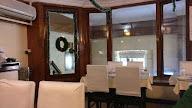 Mocambo Cafe photo 11