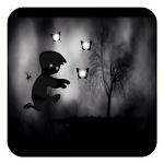 Limbo Boy Jumper