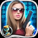 Top Spy: Super Secret Service icon