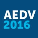 AEDV 2016 icon