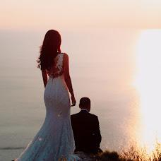 Wedding photographer Mihaela Dimitrova (lightsgroup). Photo of 12.07.2018