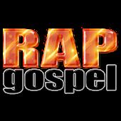 RAP GOSPEL
