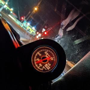 カプチーノ EA11Rのカスタム事例画像 さっとぅる〜さんの2021年10月13日19:36の投稿
