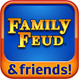 Family Feud® & Friends apk
