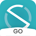 Start GO icon