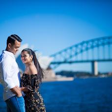 Wedding photographer S m imran Hassan (imranhassan). Photo of 24.11.2017