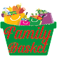 Family Basket Download for PC Windows 10/8/7