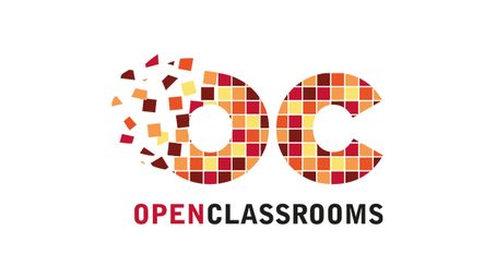 open-classroom-logopng