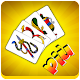 Assopiglia Più - Giochi di Carte Social (game)