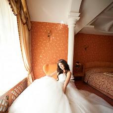 Wedding photographer Andrey Belov-Kovalevskiy (bkfoto). Photo of 30.12.2013