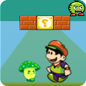 Super Mario Bros 3 icon
