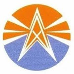 SANJOG icon