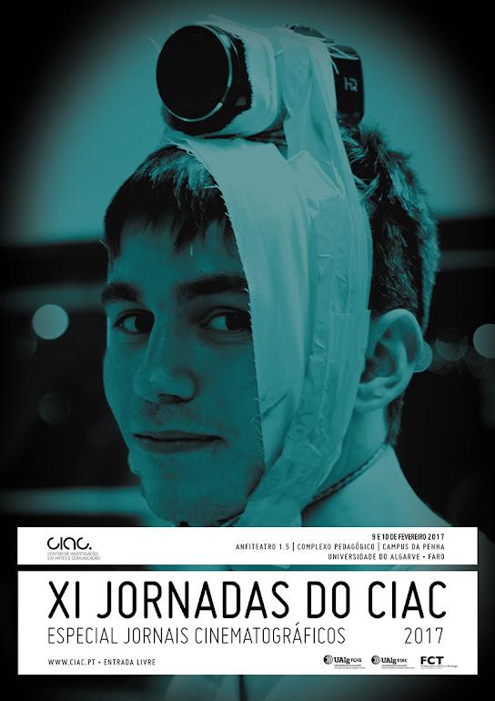 XI_Jornadas