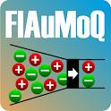 Anion Cation Finder (FlAuMoQ) icon