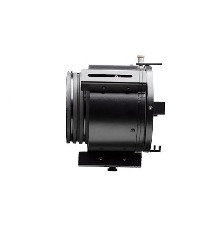 Adjustable Fresnel Attachment for Hive C-Series