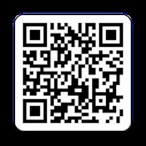 Tải QR Code, Barcode Reader APK