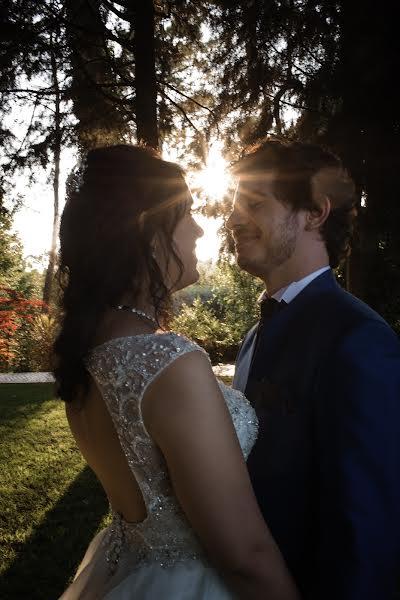 Wedding photographer Nuno Lopes (nunolopesphoto). Photo of 11.07.2018
