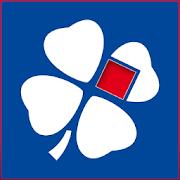 Résultat Loterie France
