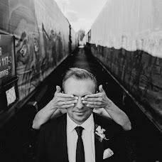 Wedding photographer Oleg Rostovtsev (GeLork). Photo of 02.03.2018