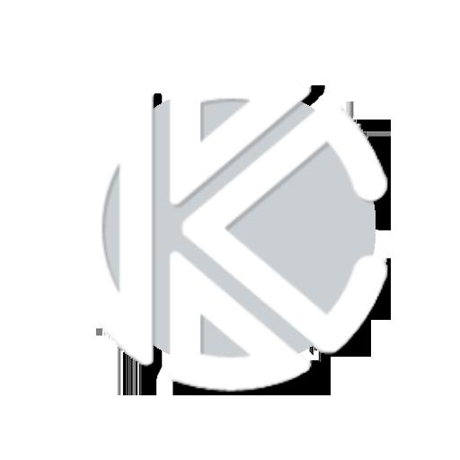 KAMIJARA White Icon Pack