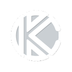KAMIJARA White Icon Pack 2.9 (Patched)