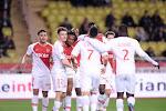 Monaco eindelijk uit de degradatiezone, Balotelli legt ze vlotjes binnen bij l'OM