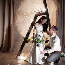 Wedding photographer Anastasiya Kasyanova (kafotoru). Photo of 11.06.2016