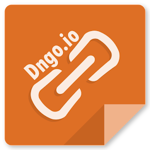 Dngo.io SHORTEN URLS