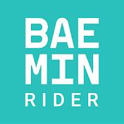 BAEMIN Rider