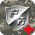 Army Combat Lifesaver icon