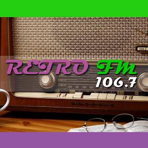 Retro FM San José