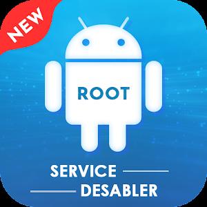 Download Service Disabler - Package Disabler APK latest version app