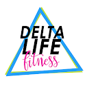 Slide Right by Delta Life icon