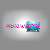 Proximatech Player