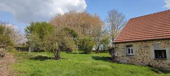 maison à Esternay (51)