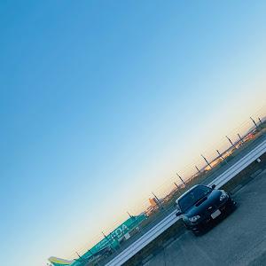 インプレッサ WRX GDAのカスタム事例画像 まっちゃん☆WRXさんの2021年10月23日20:59の投稿