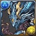 浄翼の龍騎神・シェリアス