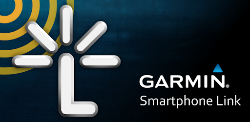 Garmin Smartphone Link - Apps on Google Play